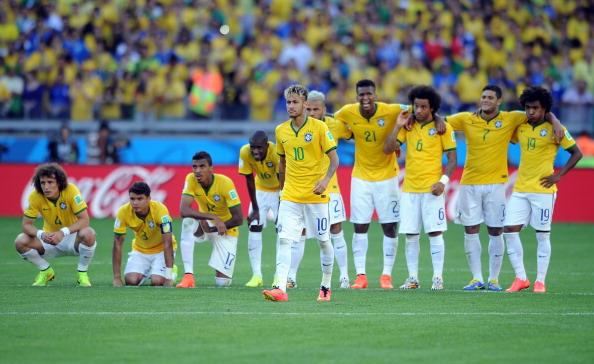 2014巴西世界杯:如何对各球队进行分析