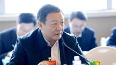 政协委员郑钢:体福彩应该合并