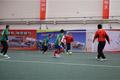 内蒙古五人制足球